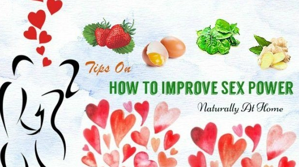 right food to cure erectile dysfunction